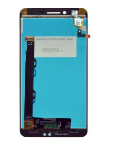 Lenovo Yoga 3 Display and Touch Screen Replacement Combo YT3-850M