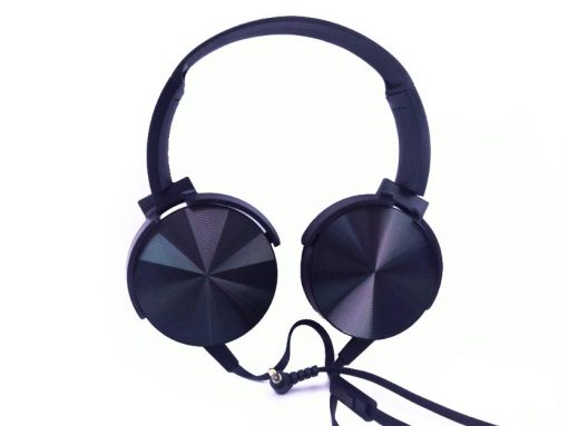 Extra Bass MDR-XB450AP Headset