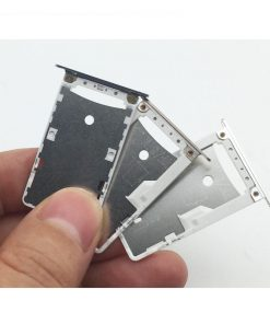 Xiaomi Redmi 3 SIM Card Tray Holder