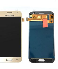 Samsung Galaxy J3 Pro Display & Touch Screen Combo