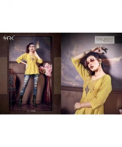 Rs 495 Pc Top House Wholesale Top Catalog 06 pcs