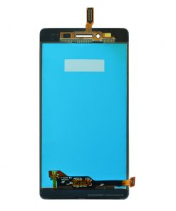 Vivo Y51L Display With Touch Screen Digitizer Glass