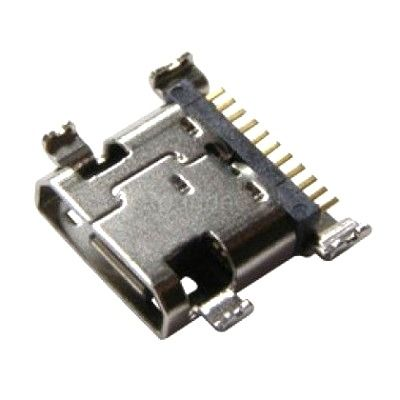 Charging Connector for Micromax Canvas Fire 4G Plus Q412
