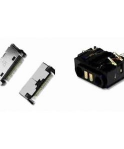 Charging connector / jack for Huawei C2900