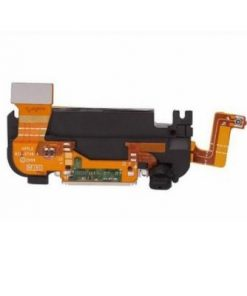 Charging connector / jack Dock Flex Cable for Apple iPhone 3g