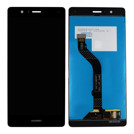 Honor 8 Smart VEN-L22 Display and Touch Screen Glass Combo